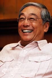 Kenneth Tsang - AsianMediaWiki - 250px-Kenneth_Tsang