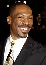 Eddie Murphy sells house at - eddie_murphy