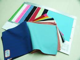 external image Viscose-Rayon-Fabric.jpg