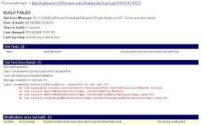 http://tbn0.google.com/images?q=tbn:7x_1DJORQSTJpM:http://www.javaranch.com/journal/200409/images/buildfailed_email.jpg