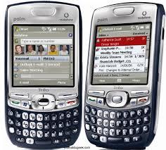 """A imagem """"http://tbn0.google.com/images?q=tbn:7yoOqt0abNFRSM:http://www.journaldugeek.com/images/2006_09/palm_treo750v.jpg"""" contém erros e não pode ser exibida."""