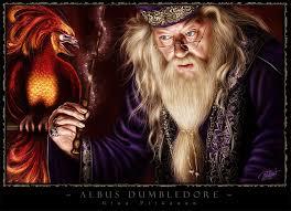 AlbusDumbledore_sized