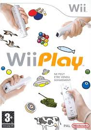 http://tbn0.google.com/images?q=tbn:7z5ugQemiXEOaM:www.playingzone.com/images/jeux/revolution/wii_play_wii_pack.jpg