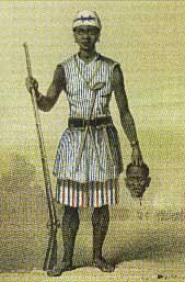 Dahomey_amazon1