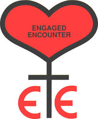 Engaged Encounter Logo