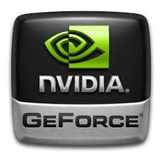 NVIDIA vs. Intel