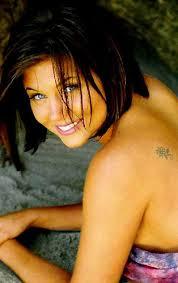 Tiffani Amber Thiessen ... - 522679776_e3aac0a608