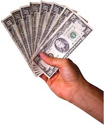 http://tbn0.google.com/images?q=tbn:8583GX7TbpjVzM:http://www.icanefile.org/images/money_in_hand.jpg