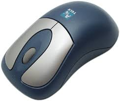 external image mouse440.jpg