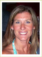Elaine Robinson President Elaine unofficially began working at Medelco at a ... - elaine
