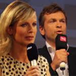 und Claudia Reiterer - breitenecker_reiterer