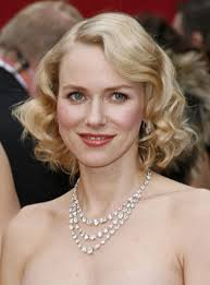 Naomi Watts yet to cope with - naomi-watts