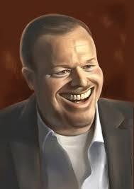 Cartoon: Stefan Raab (medium) by Sigrid Töpfer tagged prominente. Klik om te vergroten. | Als e-card versturen. Opmerkingen. Meer van deze kunstenaar Sigrid ... - stefan_raab_780845