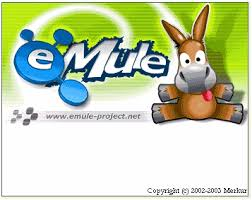 eMule 0.49a &#232; realt&#224;