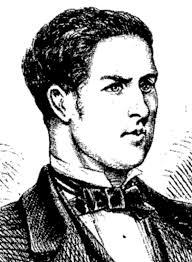 William Perry (the \x26quot;Tipton Slasher\x26quot;) - perry-william-1111
