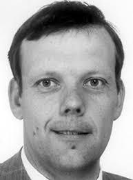 Dr. Norbert Gronau - stud-dek-gronau