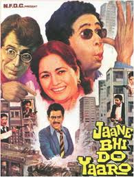 JAANE BHI DO YAARON 1983 BOLLYWOOD MOVIE DOWNLOAD MEDIAFIRE