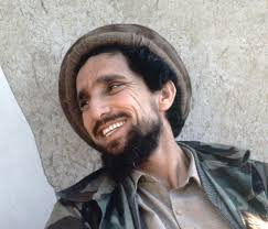 AHMAD SHAH MASSOUD belongs to - work.1643185.2.flat,550x550,075,f.ahmad-shah-massoud