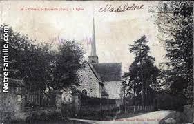 cartes-postales-photos-Chateau-de-Petiteville--L-Eglise-MADELEINE-DE-NONANCOURT-27320-8745-20080216-7y7r6s2b4d9h0e5q1u1p.jpg-1-maxi