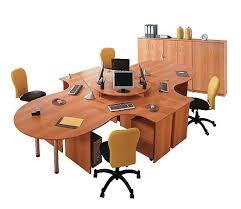 мебель офисная авантаж
