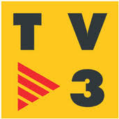 Logotipo (TV3)