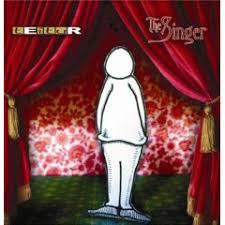 Teitur - The singer