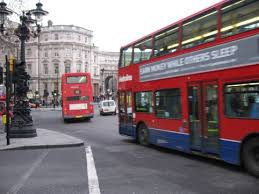 Lontoo_3.jpg