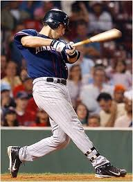 Mauer power.