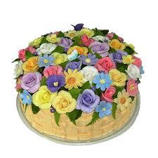 re: Happy Birthday ~ff~