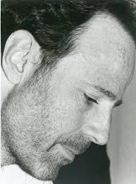 Marc Levy au