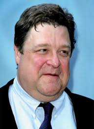 John Goodman no longer able to - John-Goodman-1