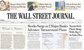 "http://www.editorsweblog.org/WallStreetJournal.png"" cannot be displayed, because it contains errors."