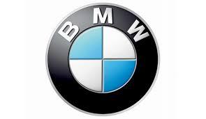 BMW Dealers - Georgia