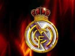 )( منتدى عشاق ريال مدريد )(