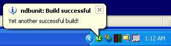 http://tbn0.google.com/images?q=tbn:8dOL9gErA5B5nM:http://www.ibm.com/developerworks/kr/library/j-ap11146/cctray-success.jpg