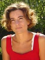 SIMON WIESENTHAL ARCHIV - mitarbeiterinmichaela-k