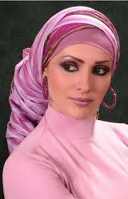 منتدى المراة المسلمة