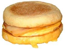 How to Make Your Own Egg McMuffins at Home 1