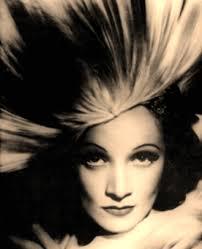 Marlene Dietrich - Marlene%20Dietrich%20Feather%20Hat