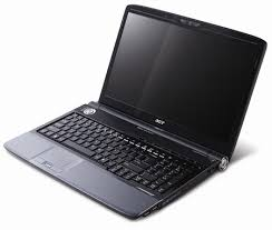 The most interesting item in your room Acer%2520Aspire%25206930