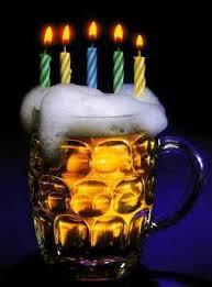 http://tbn0.google.com/images?q=tbn:8kiI8wtgx2e3vM:http://i153.photobucket.com/albums/s235/revmyspace2/graphics/Greeting/Happy_Birthday/8_birthday_003birthdaybee.jpg