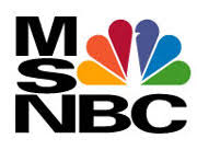 O'Donnell eyes own MSNBC talk show 1