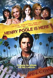 Henry Poole Is Here (2008)-ENG-