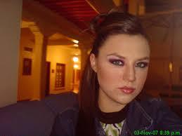 Ana Karen Ruiz Ogando - 2237622316_46e199c0cf