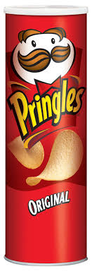 http://collateraldamage.wordpress.com/2008/06/02/pringles-can-designer-is-buried-in-one/