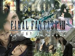 final fantasy!! final_fantasy_advent_children_014