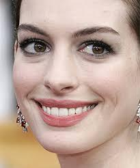 Anne Hathaway's boyfriend