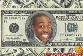 Category : Dwight Howard - dwight-howard-contract-extension