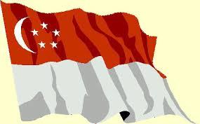 singapore_flag.jpg