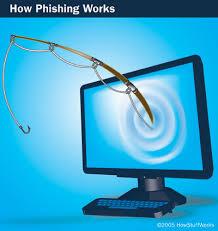 external image phishing-1.jpg